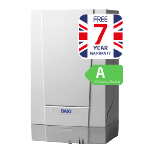 baxi-ecoblue-advance-heat-7-year-warranty